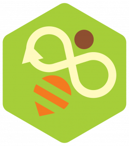eWASP Mobile App logo