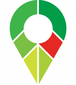 MEPS Geoportal Logo