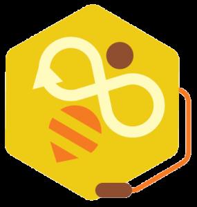 eWASP Customer Care logo