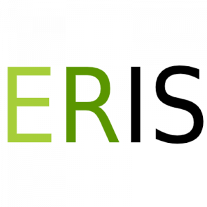 Environment and Resources Information System Logo