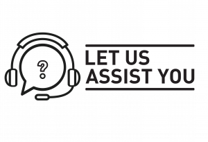 Let Us Assist You Tool