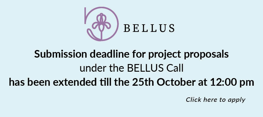 bellus web banner